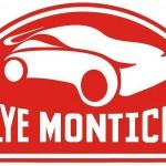 2012 Monticello Monte Road Rally
